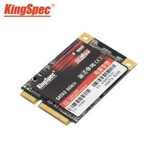 KingSpec mSATA SSD Solid State Disk SATA III 64gb 120gb 128gb 240gb 256gb 500gb 512gb 1tb ssd Festplatte für laptop notebook