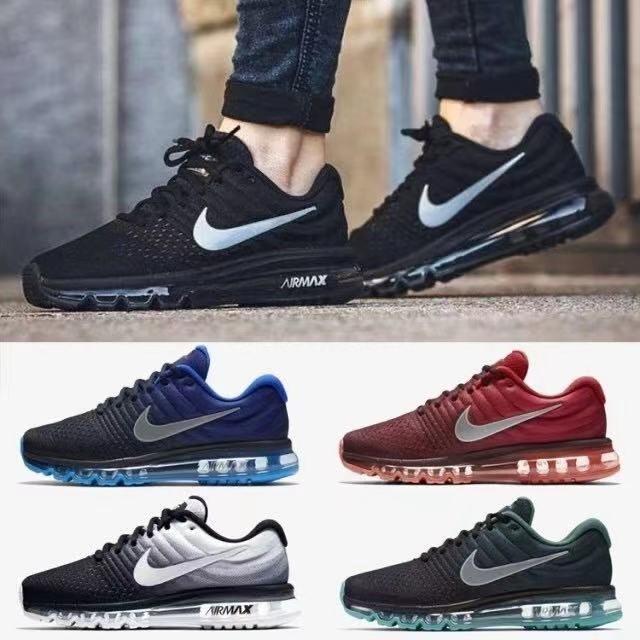 Высокое качество воздуха Новинка 2017 спортивная обувь для мужчин светильник удобные босоножки на низком каблуке противоударный Прочный Фит...