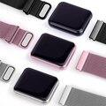 Женские Водонепроницаемые Смарт-часы P68  Bluetooth 4 0  для IOS телефона  LG  пульсометр  фитнес-трекер  pk P70  2019