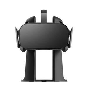 Image 3 - Универсальный держатель для гарнитуры виртуальной реальности для HTC Vive/Sony PSVR/Oculus Rift/Oculus GO/Google Daydream/Samsung