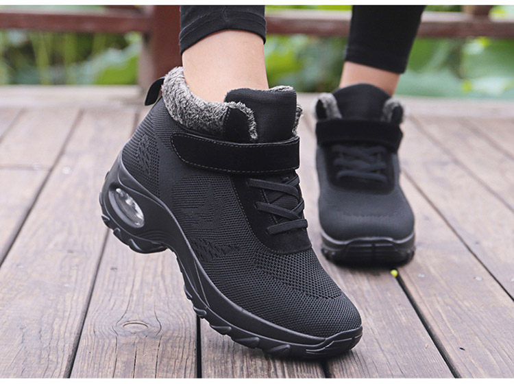 women sneakers winter (12)