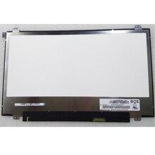 Lcd-Screen NV140FHM 1920x1080 Laptop Led-Display-Panel Matrix N62 V8.0 for BOE 30-Pins