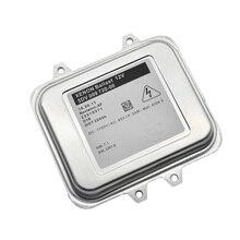 Для Hella ксеноновая фара блок управления 5dv 009 720-00 Opel Astra Insignia 5DV00972000 13278005 1232335