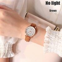 Brown - 2