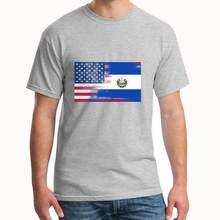 Compra El Salvador – Increíbles ofertas en El Salvador en