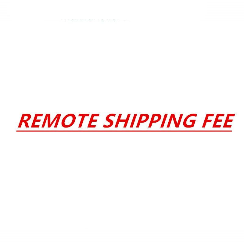 Tu lugar pertenece al lugar remoto/necesitas pagar el Tarifa remota Tarifa de envío gratis, 8000GS 1 Uds. EAS, sistema de etiquetas, quita imán, mini desactivador hecho a mano para supermercado, tienda de ropa