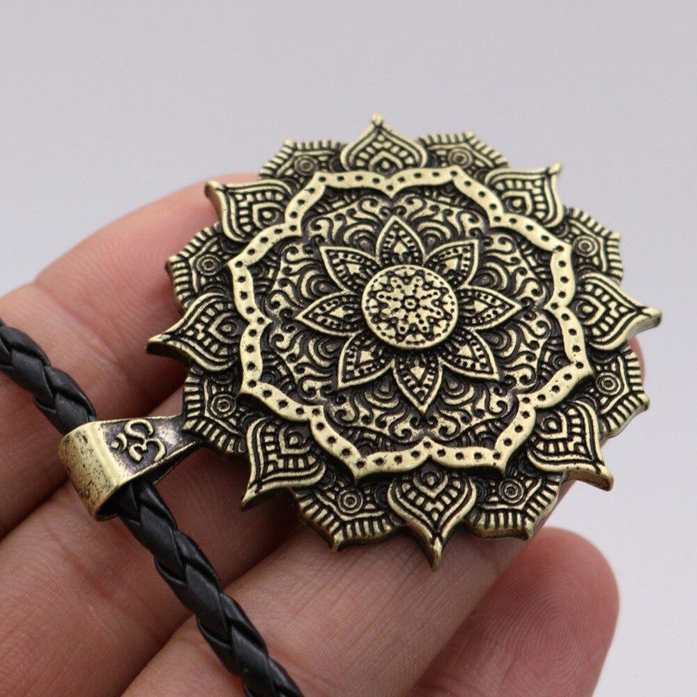 Lotus 1 Bronze