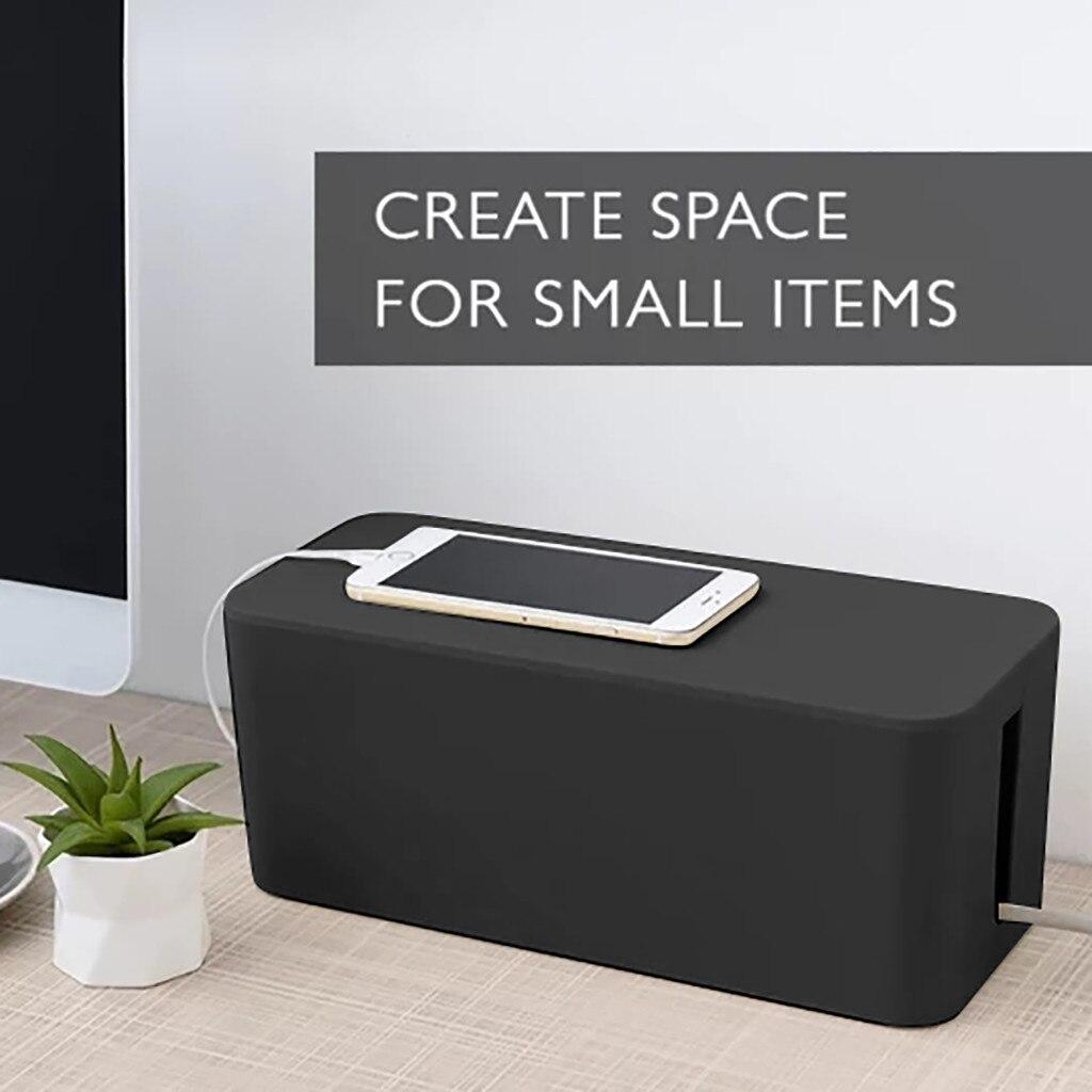 2021top домашний декор провод ящик для хранения провода коробка для хранения коробка разъем проводов, финишная коробка товары для дома