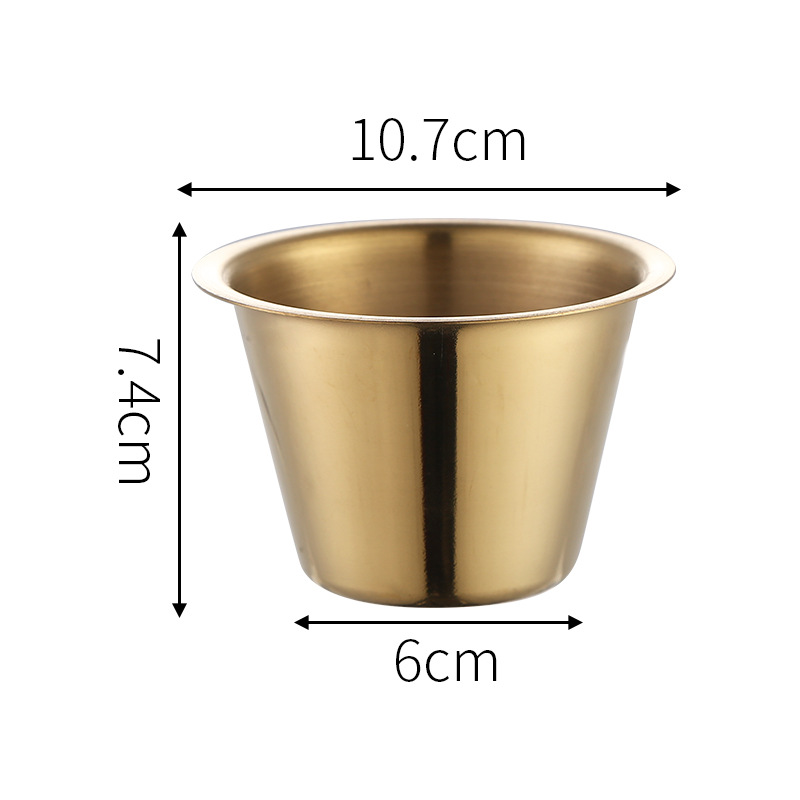 Gold 300ML
