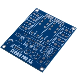 ABKT-12-24V двойное реле 7812 + UPC1237 Защитная панель динамика модуль DIY комплект для HIFI