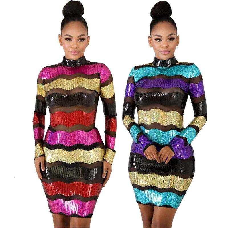 sequin dress (2).jpg