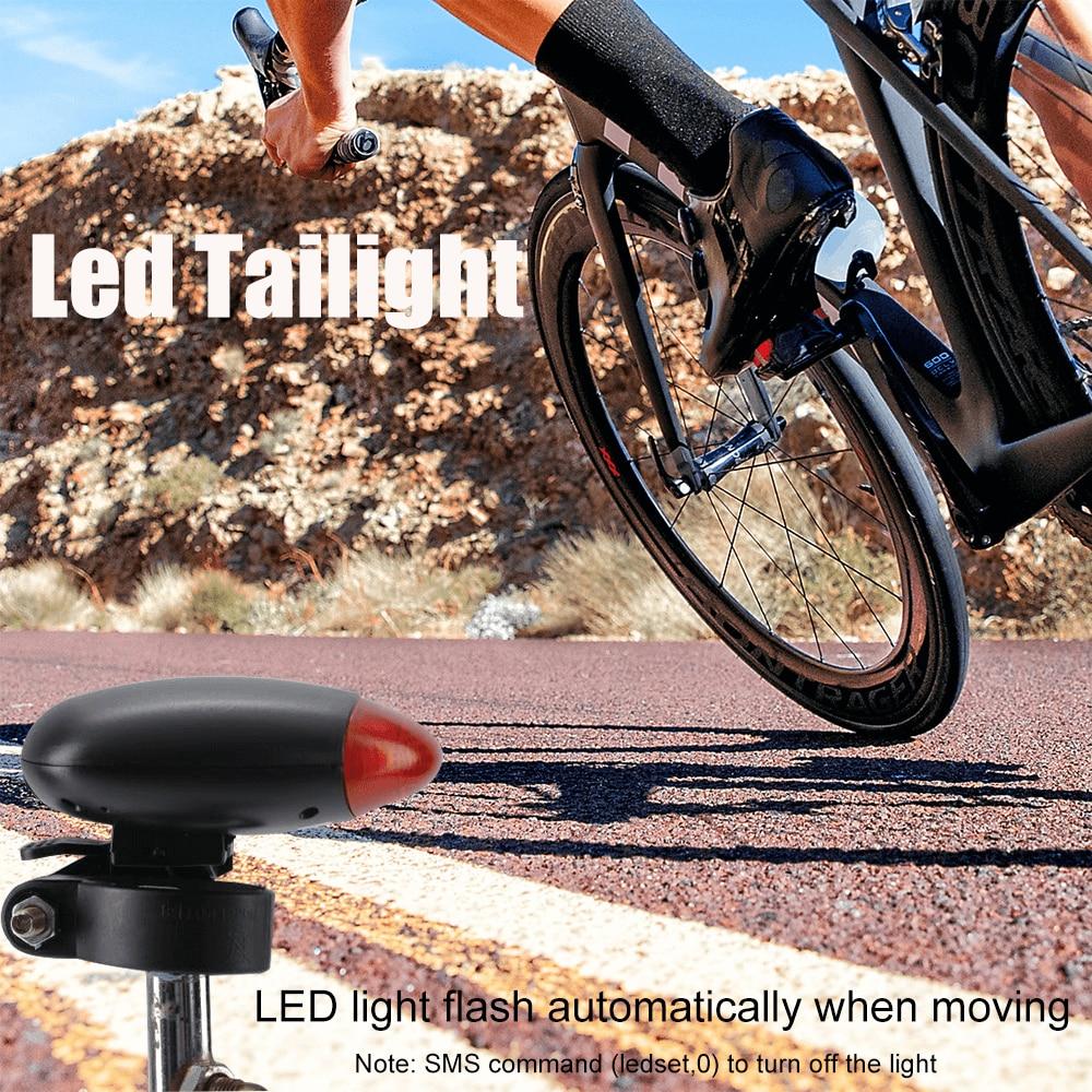 Bike Tracker (2)