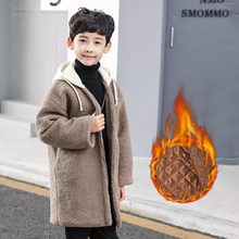 2019 Autumn Winter Toddler Boy cardigan Sweater hooded Boys Clothing Children Sweater Kids Cothes Boy Sweater 6 7 8 9 15 Years kids sweater for girls sweaters spring autumn child clothes winter 2018 children sweater size 45 6 7 8 9 10 11 12 13 14 15 years