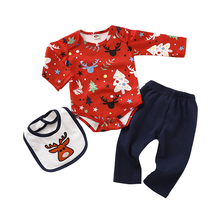 Halloween Costumes for Baby Cute Boys and Girls Clothes Birthday Newborn Cake Smash Outfit Autumn Winter