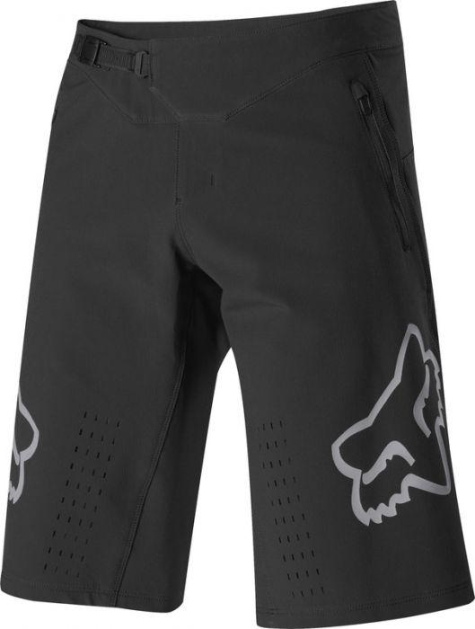 Шорты женские озорные для мотокросса, спортивные штаны для езды на велосипеде и горном велосипеде, MX защитные, Armygreen, лето 2021