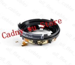 NEW For Tamron SP 24-70mm F/2.8 DI VC USD (A007) Lens Barrel Bracket Ring Assy Repair Parts