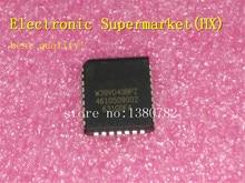 Free Shipping W39V040BPZ  W39V040 39V040BPZ 100% New original
