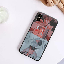 BTS Map of the Soul 7 iPhone Cases