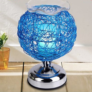 Creative Table Lamp Dimmable A