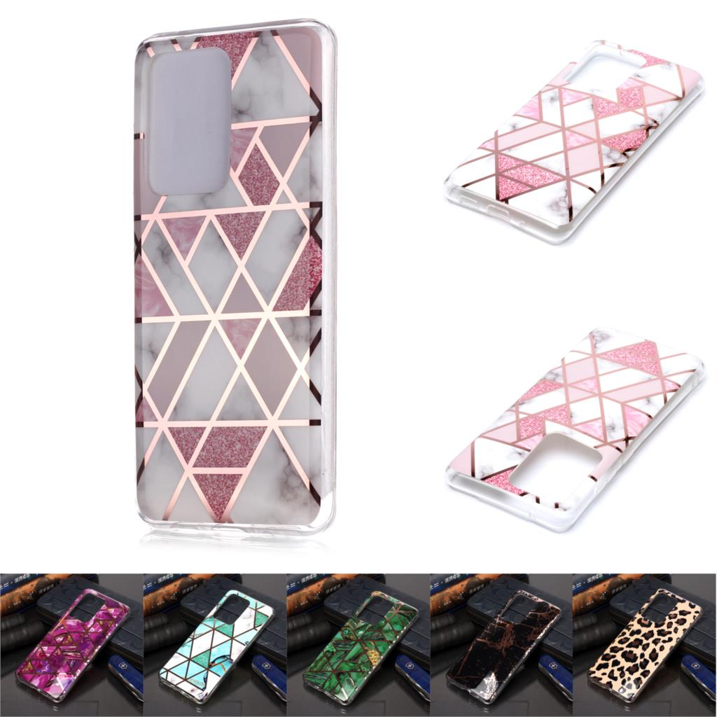 Soft Tpu Cases For Funda Iphone 7 Rose Gold Bag Soft Silicone Shell Sfor Protector Apple Iphone Coque 8 4 7 Mobile Bag Iphonne Leather Case 6 Pluscute Case Aliexpress