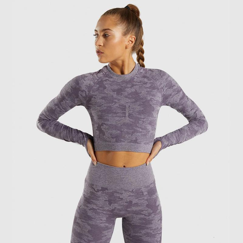 Yoga Leggings Women Gym Suit 4
