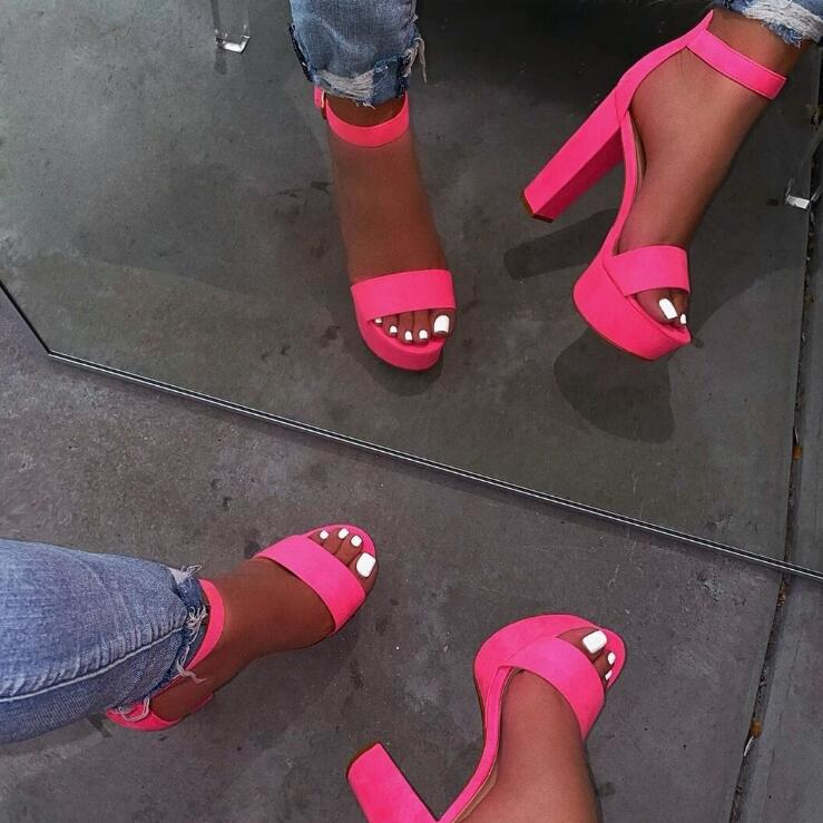 Spring-summer-new-2020-new-high-heeled-candy-color-shoes-sandals-beach-shoes-outdoor-casual-fashion