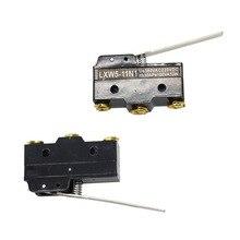 Incubators-Accessories Motor-Control-Unit LXW5-11N1 Automatic 1pcs Trip-Switches