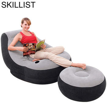 Divano Moveis Para Casa Armut Koltuk Fotel Wypoczynkowy Couches For Living Room Furniture Mueble De Sala Mobilya Inflatable Sofa home recliner divano sillon puff asiento couche for moderno para mobilya set living room furniture mueble de sala sofa bed