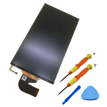 Replacement LCD Screen LCD Display Touch Screen Digitizer with Tools for Switch For Lite Game Console Panel Repair Accessories