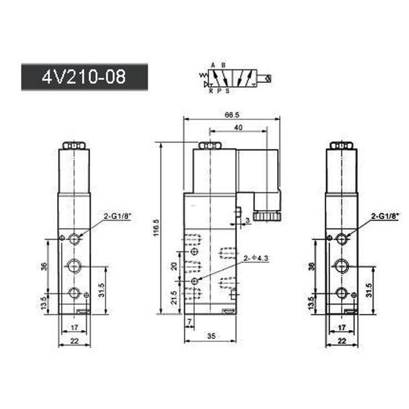 SJ2605 (3)
