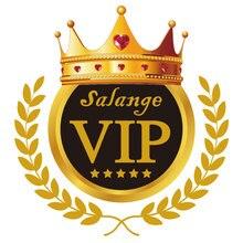 Salange VIP Ссылка для большой дропшиппер( Прямая поставка