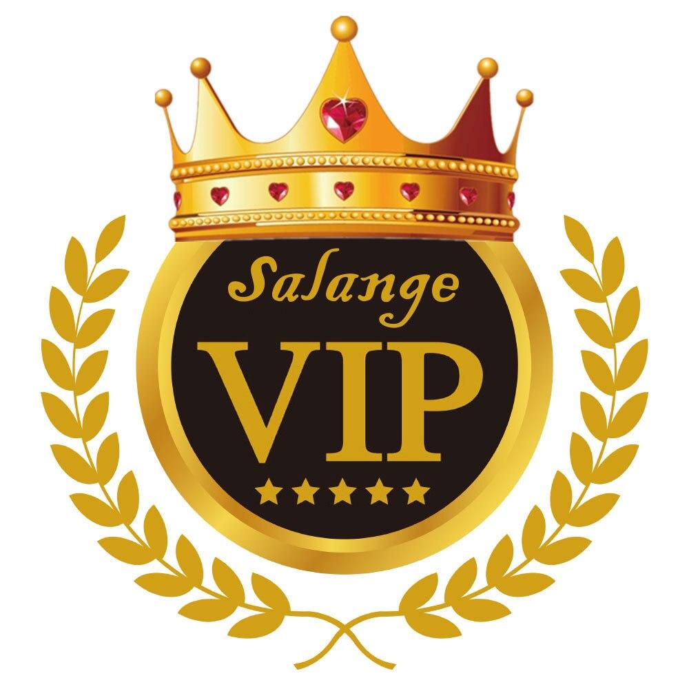 Salange VIP Link für GROßE Hipper (Großhandel Drop Verschiffen)