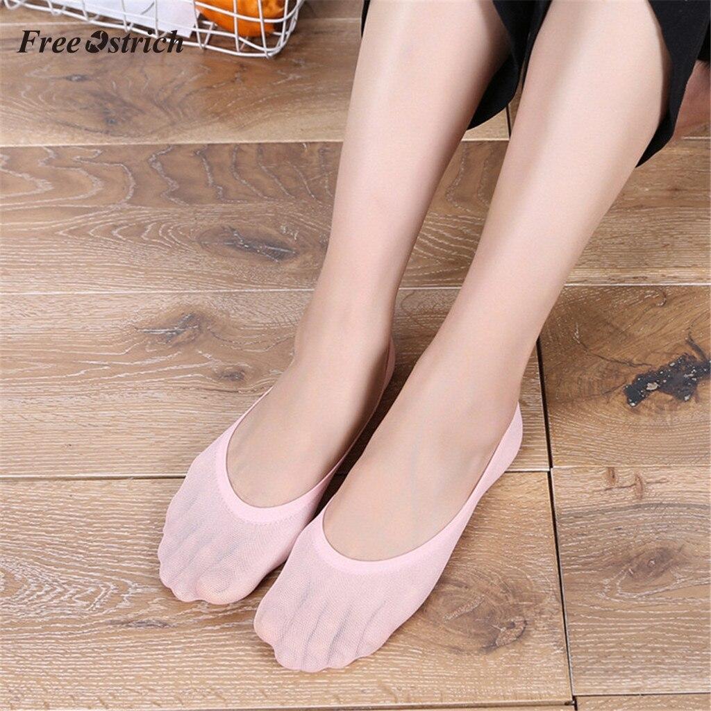 Free Ostrich Fashion Womens Cotton Color Block Socks Funny Cute Warm Colorful Diamond Casual High Quality Dress Socks S06
