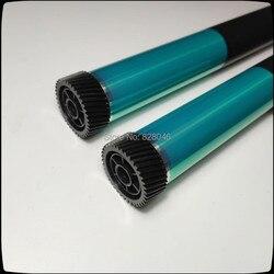 Dla Okidata MB441 MB451W MB451 MB472w MB492 MB562w drukarki bęben optyczny  dla Oki MB472 MB492 MB562 MB 441 451 471 491 472 562 OPC