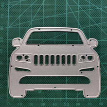 60*80mm classic cars Metal Cutting Dies for DIY Scrapbooking Album Paper Cards Decorative Crafts Embossing Die Cuts inlovearts butterfly metal cutting dies for diy scrapbooking album paper cards decorative crafts embossing butterflies die cuts