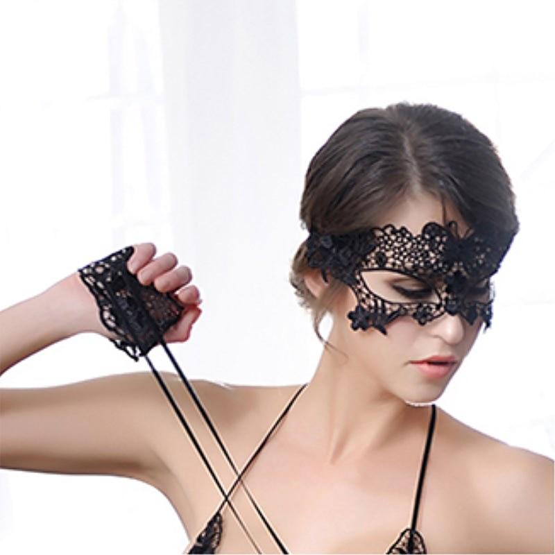 Cosplay Sexy Costumes Open Bra Plus Size Exotic Apparel Lingerie Strange Clothes Underwear Set Women European Clothing Nightwear