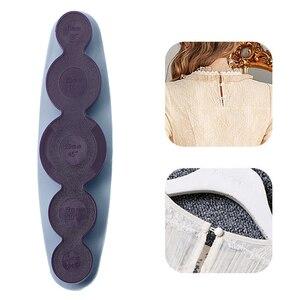 Инструмент для изготовления кнопок для покрытия кнопок ручной работы Персонализированная 11-29 мм чехлы на кнопки легко и быстро украшают одежду