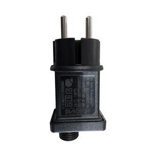 Image 2 - Aa Aaa Batterij Eliminator Vervangen 2x 3x Aa Aaa Batterij Kabel Voor Radio Led Licht