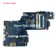 Laptop Notebook HM76 Toshiba Satellite C50 for C50-a/C50/Notebook/.. H000061930 Ju-Pin