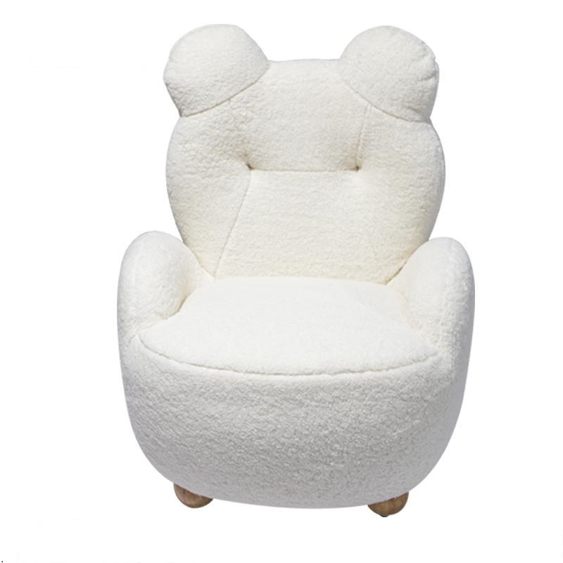 Couch Mini Prinses Stoel Kids Chair Small Lazy Boy Recamara Silla Infantiles Baby Chambre Enfant Dormitorio Infantil Child Sofa