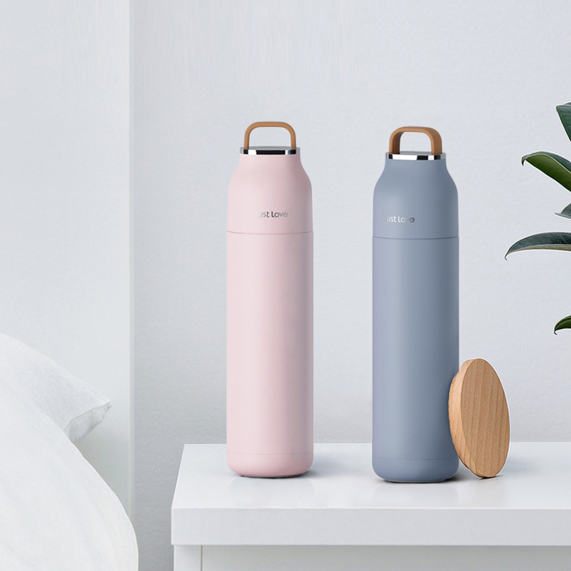 Thermos-Water-Bottle-7