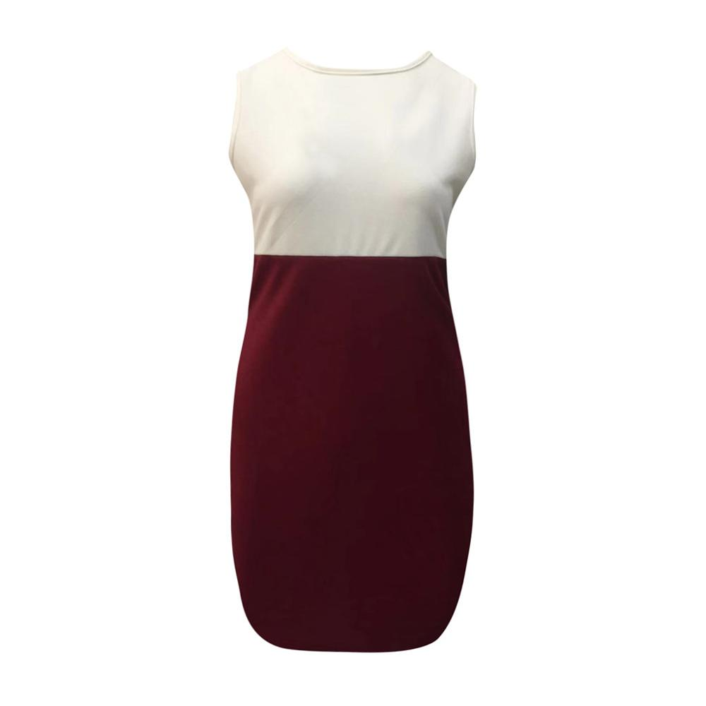 New Sexy Formal Dress Suits Women Long Blazer Jacket+Sheath O-Neck Mini Dress office wear 2 Piece Female Sets trajes de mujer