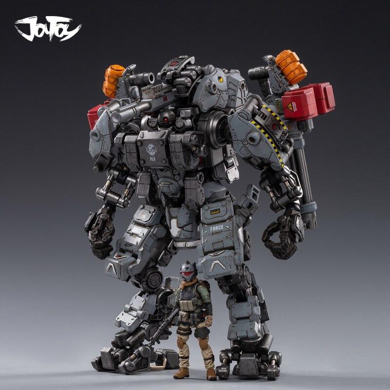 Gray H-05