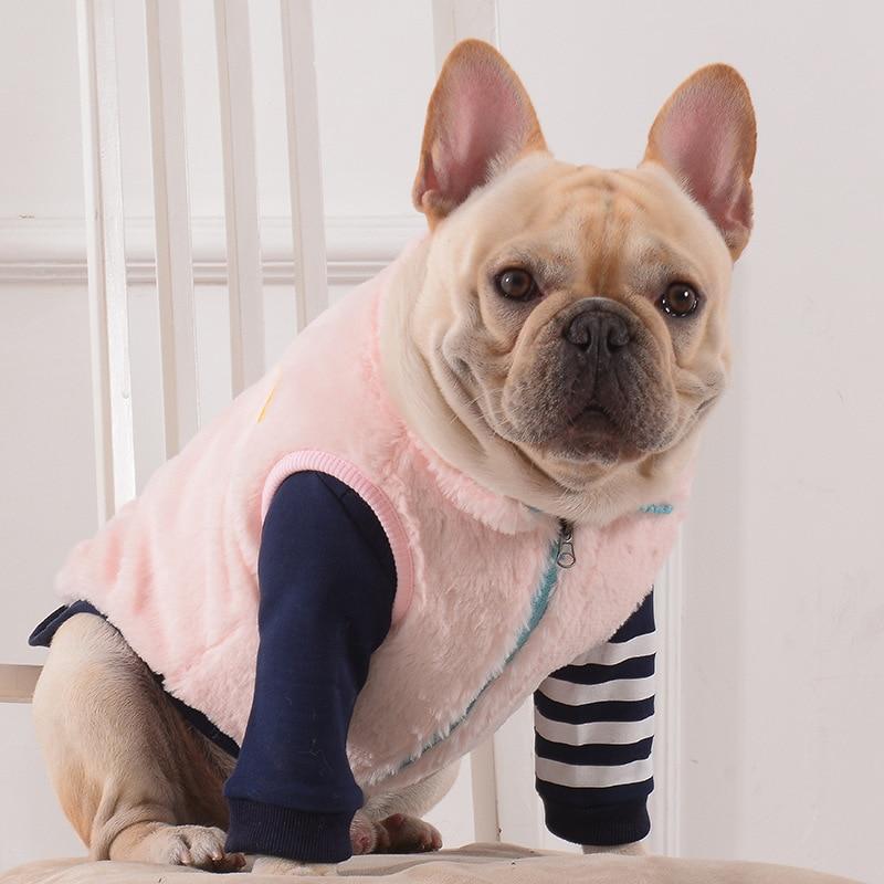 Лучшие магазины одежды для собак на Aliexpress vsyo-dlya-zhivotnyh