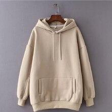 japanese fashion Tangada women fleece hoodie sweatshirts win