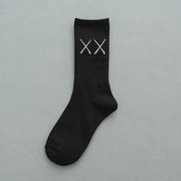 black X#2