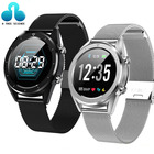 new Smart Watch DT28...