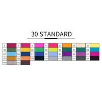 30 Standard