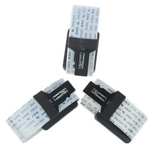 Image 3 - Удлинительный кабель для карты памяти TF на TF, 25 см, 48 см, 60 см