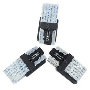 Image 3 - Tf tf ジップ延長ケーブルメモリカードコードリンカ 25 センチメートル 48 センチメートル 60 センチメートル